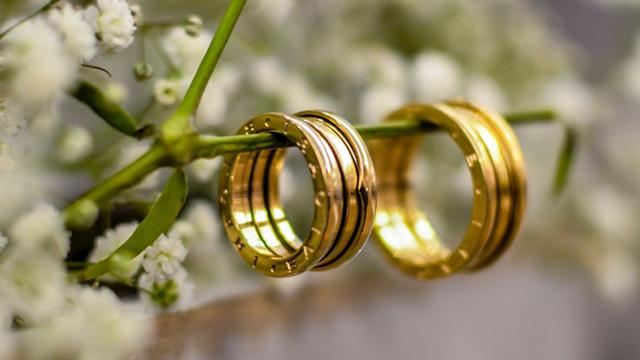 cincin-kawin-berlian -yang-menarik