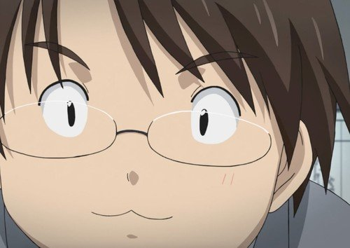 Kami-tachi ni Hirowareta Otoko muestra nueva imagen y presenta ocho nuevas voces.