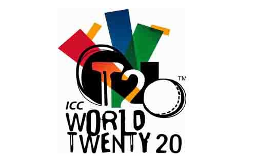 t20 cricket world cup history