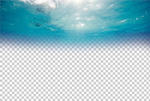cara-membuat-efek-gelembung-air-dengan-photoshop