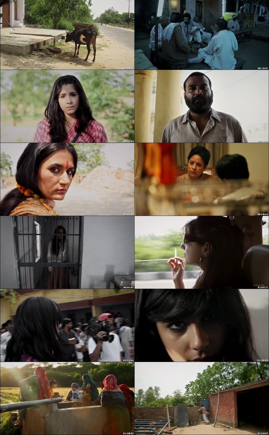 Kajarya 2013 Full Hindi Movie Online Watch