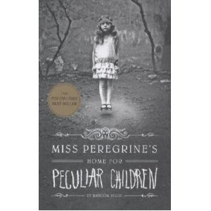 Miss Peregrine S Home For Peculiar Children Island Co