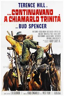 Le Seguian Llamando Trinidad (1971) [Castellano-Ingles] [Hazroah]