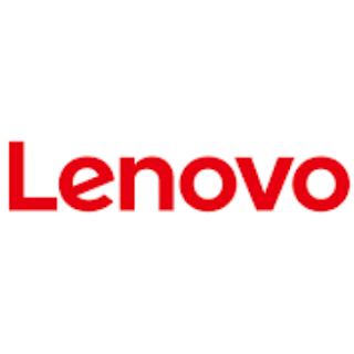 lenovo-downloader