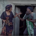 VIDEO : Hardlee ft. Beka Flavour - SIO SAWA | DOWNLOAD Mp4 SONG