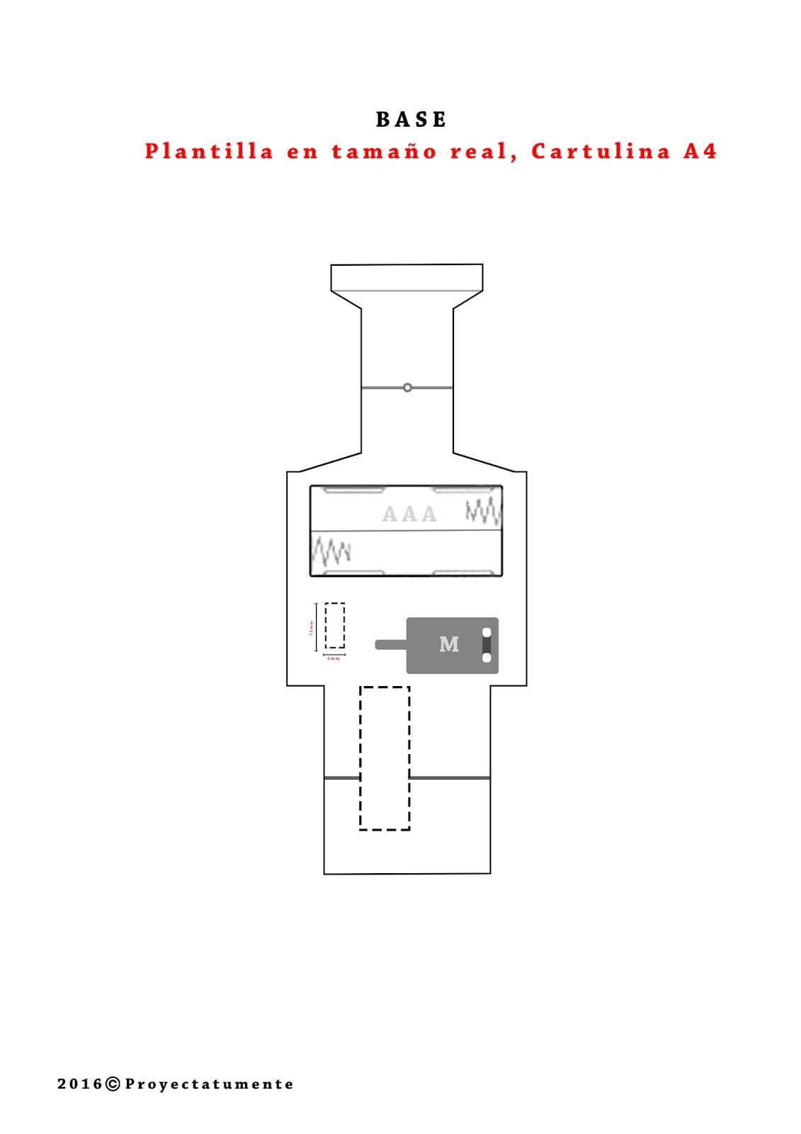 plantilla-baser-auto-a-motor-electrico