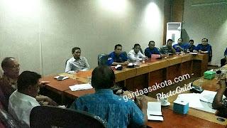 NTB Dukung Rencana Menteri Kelautan Cabut Permen 56/2016