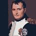 Sejarah Lengkap Revolusi Perancis