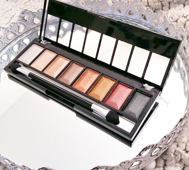 maquillage-max-and-more-action-palette
