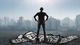 صفات تساعدك في زيادة الثقة بالنفس