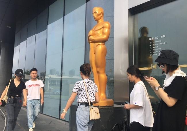 Oscars : dès 2024, seuls les long-métrages inclusifs pourront prétendre au titre du meilleur film