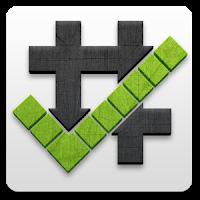 Download 10+ Aplikasi Wajib Android Root Terbaik Terbaru .APK Gratis Full