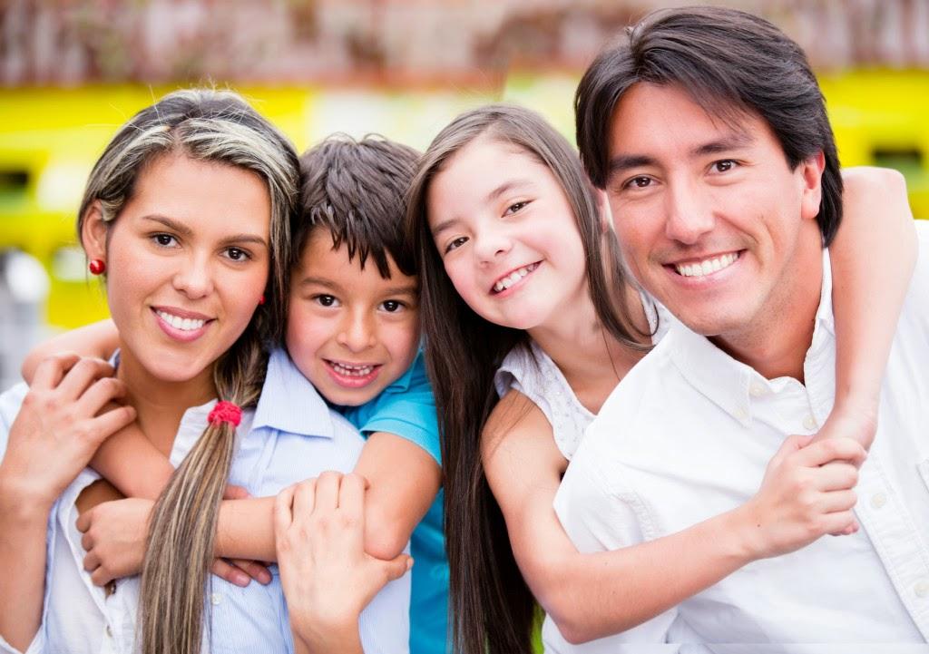 Cara Memilih Perusahaan Asuransi Kesehatan Yang Recommended