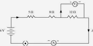 NCERT Solutions for Class 10th: Ch 12 Electricity Science ...