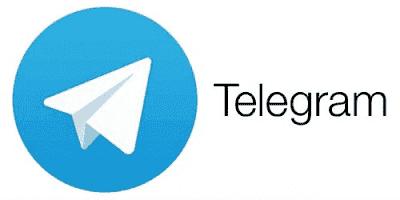 تحميل برنامج التليجرام 2020 للكمبيوتر Telegram Desktop تنزيل على اللاب توب 32 بت تلكرام