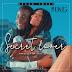 Download Audio   Bosco Tones – Secret Lover