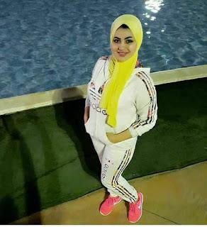 استرالية لم يسبق لي الزواج اقيم فى تركيا ابحث عن زوج سوري يقيم فى اسطنبول