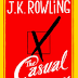 Review: The Casual Vacancy by J. K. Rowling