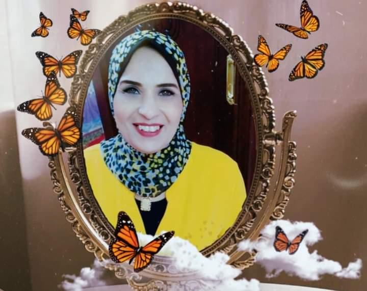 ( إنتقام إمرأة ) بقلم / نادية سعد الدين محمد
