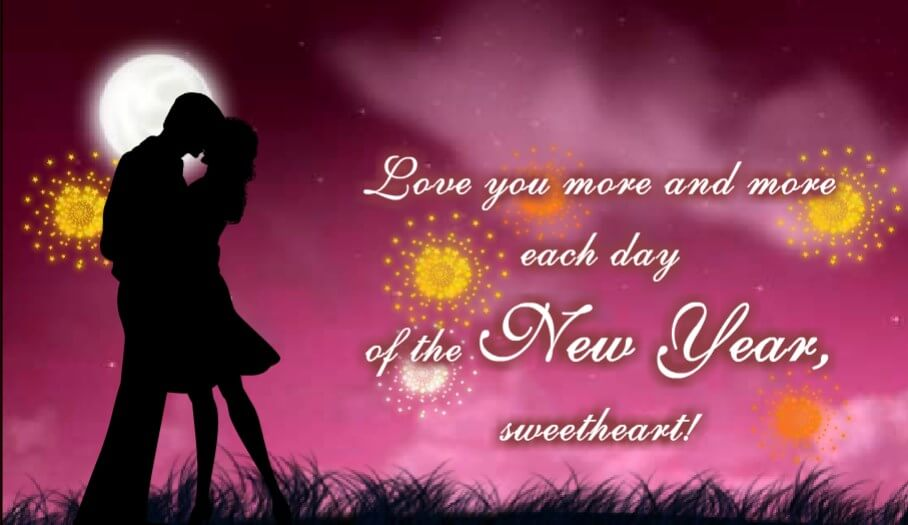 romantic-happy-new-year-wishes