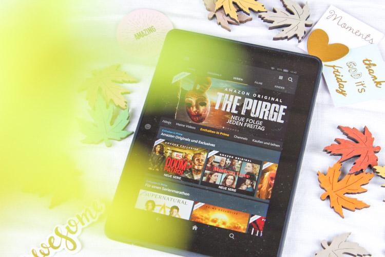 Media Monday Serien, Serienjunkie, Auswahl Serien, Streaming Serien, Filmblogger