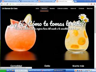 diseño web en Venezuela