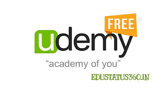 Get Udemy All Top Paid Courses for Free Enroll Now