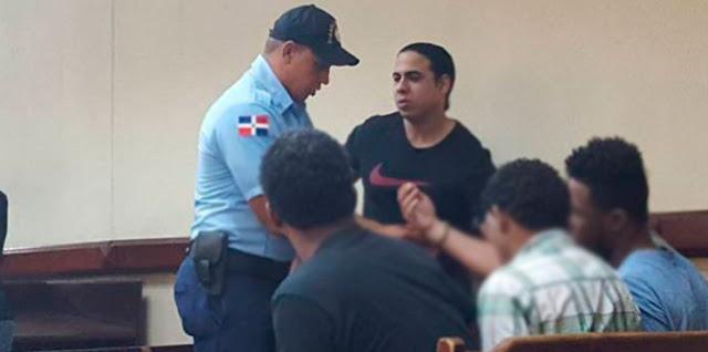 Condenan a 25 años de cárcel al dueño de Pink Pony Bar por explotación sexual de extranjeras