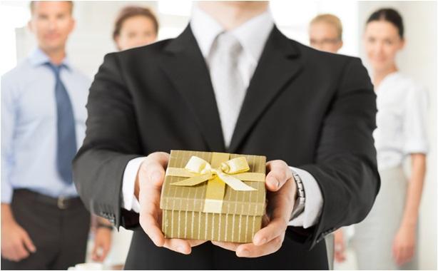 ofis için ilginç hediye fikirleri