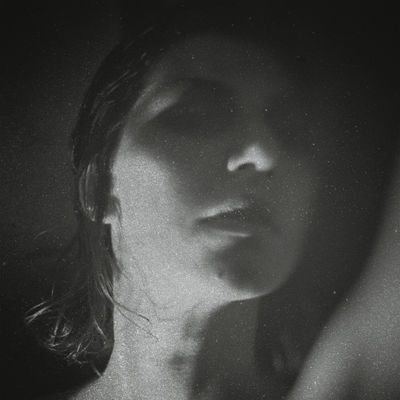 Aldous Harding - Party - Album Download, Itunes Cover, Official Cover, Album CD Cover Art, Tracklist
