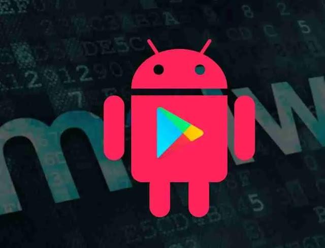 Cara Mudah Hilangkan Virus Malware di Hp Android