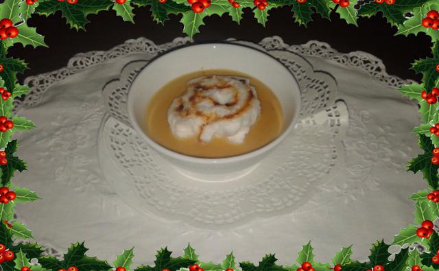 http://www.carminasardinaysucocina.com/2018/06/natillas-al-caramelo.html