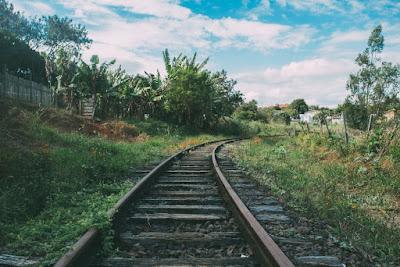 Mysore to Bangalore Train Timings, Fare, Schedule