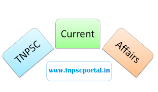 tnpsc current events notes