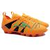 TDD133 Sepatu Pria-Sepatu Bola -Sepatu Specs  100% Original