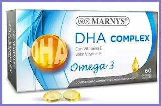 dha complex omega 3 marnys pareri forumuri acizi grasi pt creier