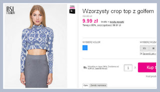 ebutik.pl/product-pol-151479-Wzorzysty-crop-top-z-golfem.html?affiliate=marcelkafashion