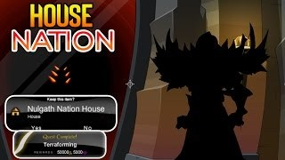 enchantednulgathnationhouse