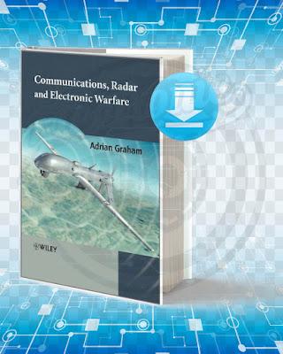 Free Book Communications Radar and Electronic Warfare pdf.