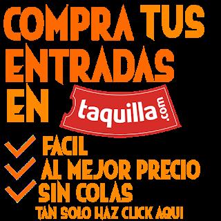 https://www.taquilla.com/parques?t10id=1028
