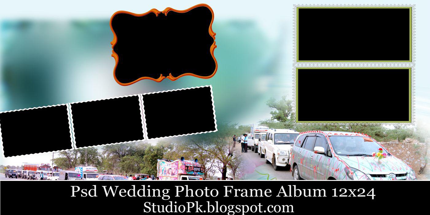 Karizma Album Psd Files Full Size 12x24 Free Download ... Karizma Wedding Album Software Free Download