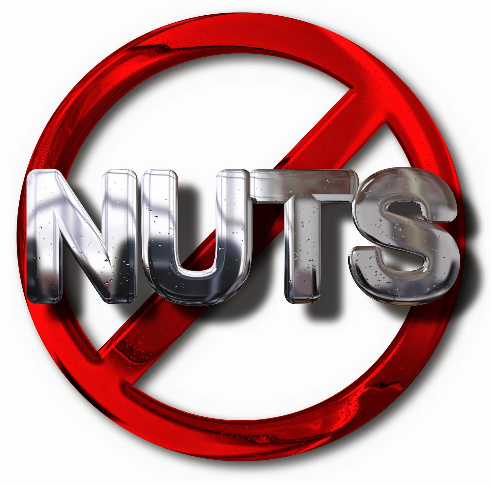 Excellent Coconut Free Products Or Tree Nut Free Products For Allergy Sufferers. Not everyone can tolerate products with tree nuts.