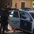 Detenida una menor acusada de un robo con violencia a una octogenaria
