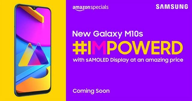 صورة جوال samsung-galaxy-M10s