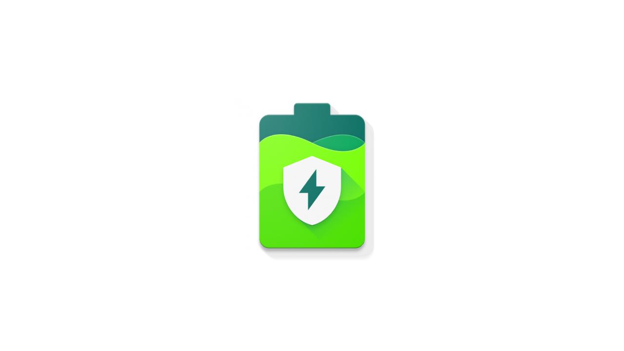 Cara Mengecek Kondisi Baterai Baik atau Tidak di Android