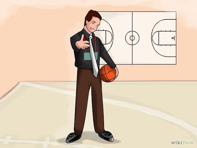 Οδηγίες για την πρόσληψη προπονητή!