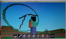How Do You Make a Clock in Minecraft
