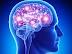 Top 10 Neuromedicine Specialist ( Neurologist ) Doctor List Near Me in Dhaka [ 8 ] -  Best Specialist Doctor