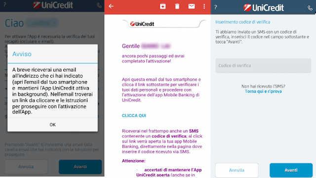 come-installare-app-mobile-unicredit-online