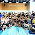 """ททท. จับมือ เมค เฟรนด์ฟอร์ยู งานใหญ่ """"Bangkok Asia Wellness"""" กรุงเทพ...."""